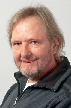 Rolf Höner zu Bentrup