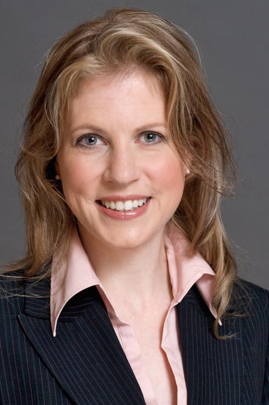 Corinna Kottmann