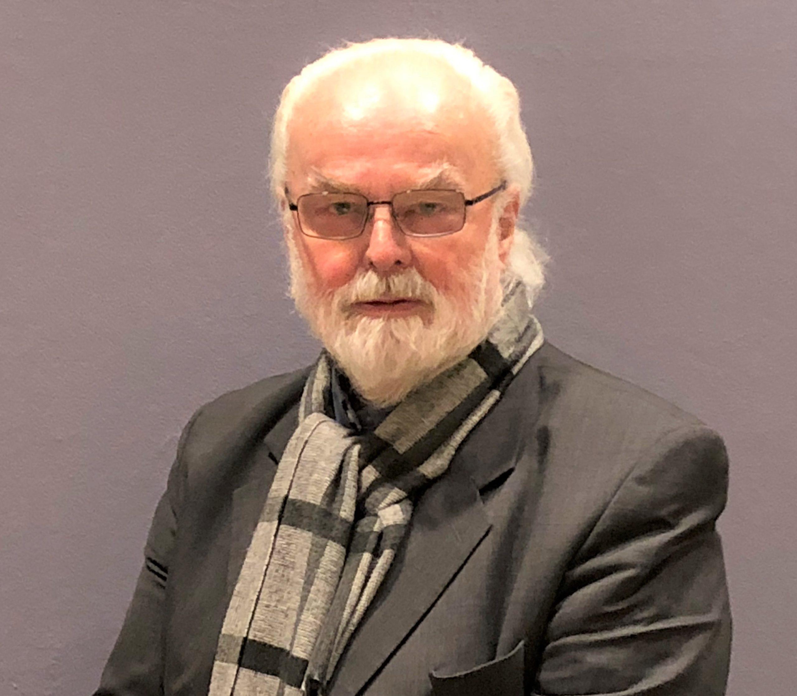 Otto Lücke